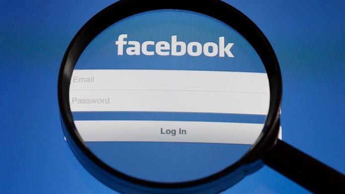 Veja como apagar seu histórico de pesquisas no Facebook (Foto: Reprodução/André Sugai) (Foto: Veja como apagar seu histórico de pesquisas no Facebook (Foto: Reprodução/André Sugai))