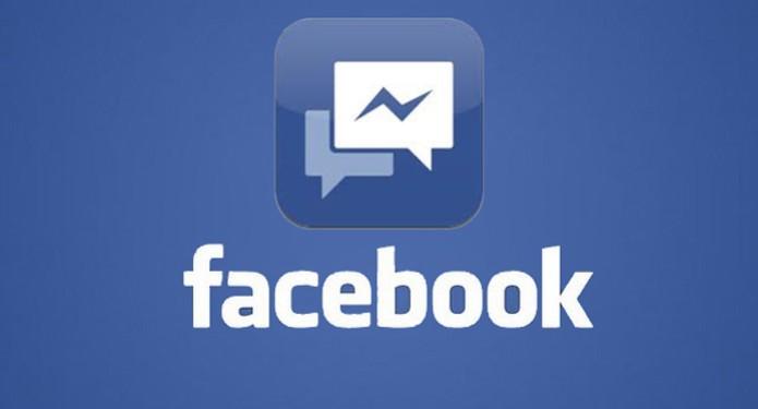 Aprenda a adicionar amigos em suas conversas do Facebook (Foto: Divulgação/Facebook)