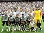 Estreia do Corinthians na Libertadores é o destaque do SporTV nesta quarta