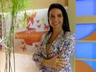 Você tem autocontrole no trabalho? (TV Xuxa / TV Globo)