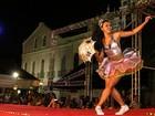 Recife inscreve para concursos de passistas e de melhor fantasia