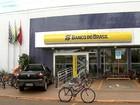 Gerentes do Banco do Brasil voltam a ser presos pela PF em Franca, SP