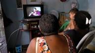 Saiba como receber o sinal digital da TV Verdes Mares em sua TV
