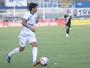 Kaka Mendes retorna ao Boavista e aguarda definição sobre o seu futuro