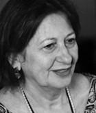 Rita Sipahi