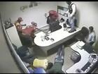 Quadrilha presa em MG passou por 'intercâmbio criminoso' em SP, diz PF