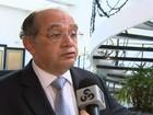 Lula nega que tenha sugerido adiar julgamento do mensalão