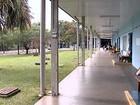 Estudantes da USP de São Carlos encerram greve após assembleia