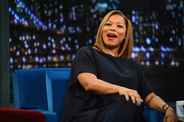 Queen Latifah (Foto: Getty Images)