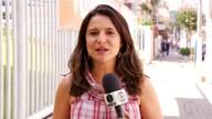 Teatro oferece oficina gratuita de palhaçaria em Nova Friburgo