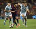 Mercado: United investe em Pedro e Bale, e Liverpool acerta com Benteke