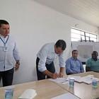 Semae investirá R$ 12 milhões na Estação de Tratamento de Água Centro