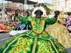 Vias de Fortaleza serão bloqueadas durante o Carnaval; veja mudanças