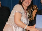 Pastora sequestrada e morta em Conquista era professora da Uneb