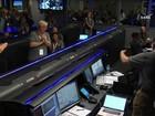 Saiba o que a Nasa espera descobrir com a missão Juno em Júpiter