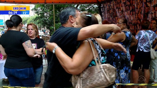 Associações de vítimas da Kiss transformam dor em solidariedade