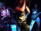 Show em Salvador homenageia bandas Iron Maiden e Deep Purple
