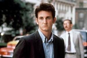 Sean Penn (Foto: divulgao)