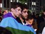 Profissão Repórter: As dificuldades de homossexuais e transexuais