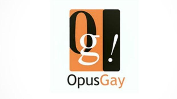Site de organização LGBT é motivo de polêmica com o grupo católico Opus Dei no Chile (Foto: BBC)