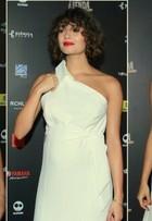 Pai de Sophie Charlotte sobre críticas ao visual da atriz: 'Nem Cristo agradou'