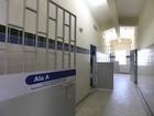 Justiça decreta interdição parcial do Centro de Socioeducação de Campos