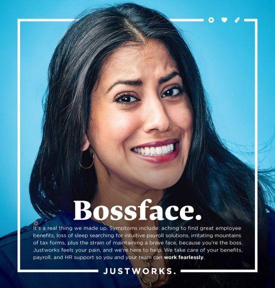 Bossface3 (Foto: Reprodução)