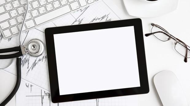5 tendências tecnológicas para o mercado de saúde