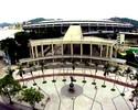FootBrazil mostra ao mundo o melhor do Campeonato Carioca