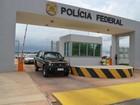 Vereador de Alto Alegre é preso pela PF em RR por transporte de eleitores