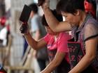 China remove parcialmente embargo sobre a carne bovina americana