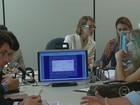 Estudo vai avaliar situação de 215 prédios-caixão no Grande Recife