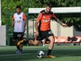 Caçada ao G-4: Atlético-MG mira outra boa sequência contra o Santa Cruz