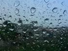 Chove em todas as regiões de MS nesta terça-feira, prevê Inmet