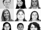 475 donas de casa saem vencedoras (Reprodução)