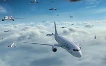 Você entende de aviação? Teste!