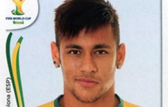 Football Leaks revela que Neymar e CR7 recebiam para assinar figurinhas