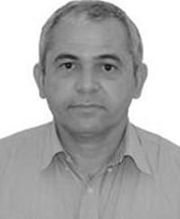 Médico Nélio Aguiar (Foto: Eleições 2014)