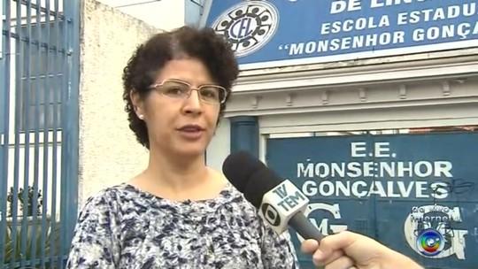 Cursos de idiomas gratuitos têm inscrições abertas em Rio Preto