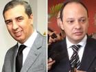 Governador de Goiás troca secretário de Segurança Pública