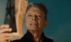 Bis exibe especial em homenagem a David Bowie