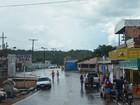 Oiapoque, no Amapá, tem 18 casos confirmados de chikungunya