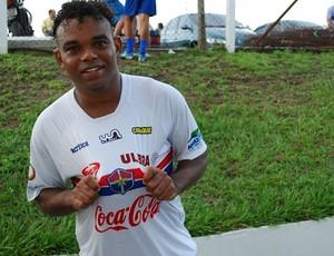 Carlinhos Bala Fast Amazonas