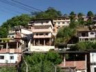 MP pede religação de sirenes de alerta para deslizamentos em Angra, RJ