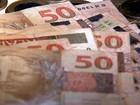 CNI auxilia pequenos empresários a encontrar melhores financiamentos