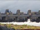 TCU vê indícios de superfaturamento de R$ 3,4 bi em obras de Belo Monte
