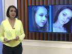 Adolescente é condenado por mortes de duas meninas em Cruz Machado