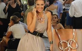 Confira as joias de Marina, Carol, Bibi e Vitória e inspire-se para compor o seu look