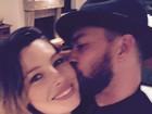 Jessica Biel faz aniversário e ganha declaração de Justin Timberlake