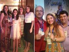 Duas alunas do ES conquistam ouro na Olimpíada de Língua Portuguesa